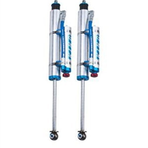 King Shocks 25001-223A Performance Shock Kit w/Adjusters 3-5in Lift Kits Performance Shock Kit