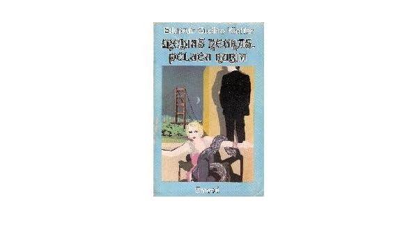Medias Negras, Peluca Rubia (Grandes Escritores Argentinos Y Latinoamericanos, 20): Amazon.com: Books