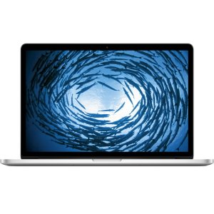 APPLE MacBook Pro MGXC2J/Aの商品画像