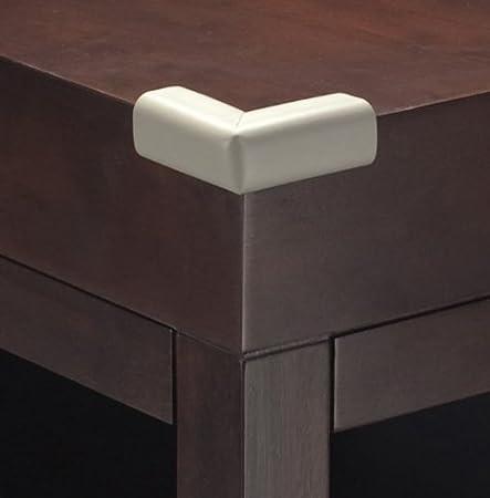 Kidco Hearth Foam Cushion Gray Soft Easy Installation MYTODDLER New