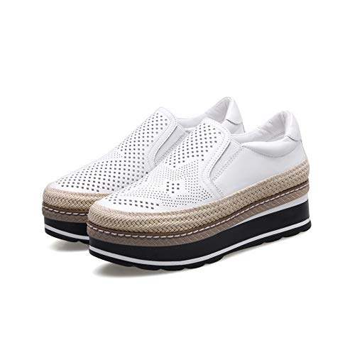 Mule Backpacking Hounds nbsp;donna Mms06541 tooth white 35 Uretano Scarpe Bianco 1to9 Eu ItwqxgnBt