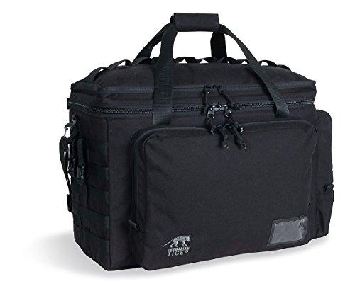 Price comparison product image TT Shooting Bag (Black)