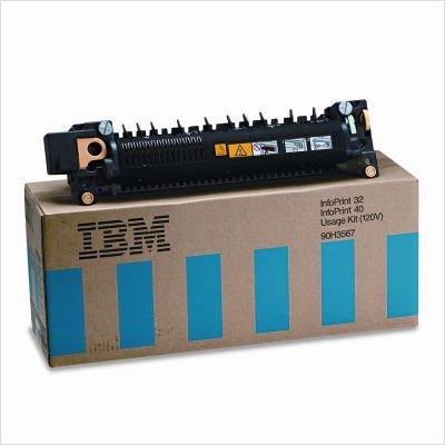 IBM Usage Kit 120V for Infoprint 32 1-Pack