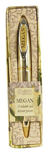 Signature Pens - Megan (011130150) from Kirkland Signature