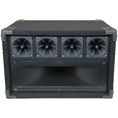 mid-high-frequency-cabinet-with-midrange