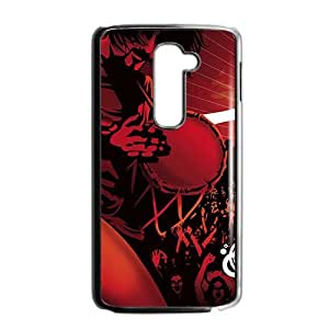 Happy Drink brand Coca Cola crazy party fashion cell phone case for LG G2