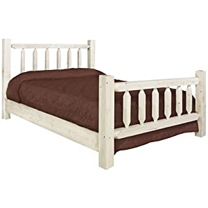 41tJBtCCCBL._SS300_ Beach Bedroom Furniture and Coastal Bedroom Furniture