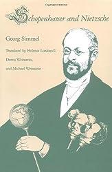 Schopenhauer and Nietzsche (International Nietzsche Studies) (International Nietzsche Studies)