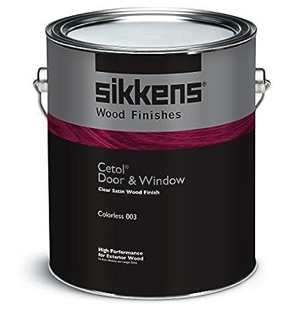 window proluxe doors sikkens stain srd log redwood homes twin door cetol creeks translucent and