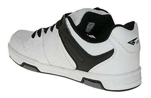 Art 368 Skaterschuhe Schuhe Sneaker Skater Schnürer Boots Neu Herren