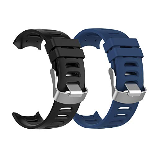 for Garmin Forerunner 610 Bands Replacement Accessory for sale  Delivered anywhere in USA