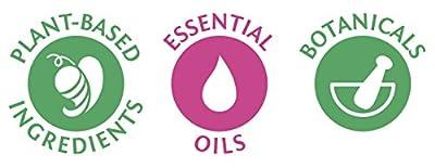 Natural Kids Soap - Emoji Liquid Hand Soap
