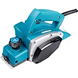 Safeplus Powerful Electric Wood Hand Planer Woodworking Power Tool for Home Furniture