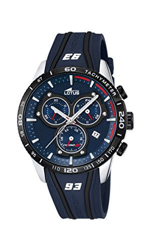 LOTUS MARC MARQUEZ Men's watches 18257/1