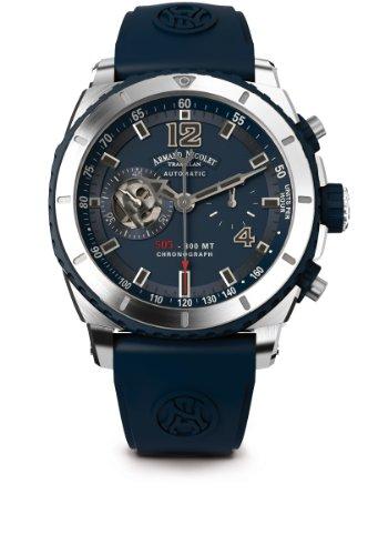 armand-nicolet-mens-a714agu-bu-gg4710u-s05-analog-display-swiss-automatic-blue-watch
