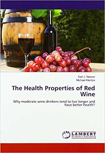 Health Properties Red