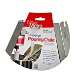 New Metro Design Universal Pouring Chute For Stand