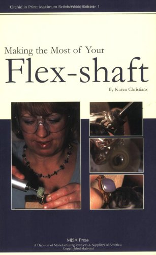 Making the Most of Your Flex-shaft