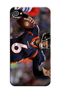 iphone 6 plusd 5.5 Protective Case,Fashion Popular Denver Broncos Designed iphone 6 plusd 5.5 Hard Case/Nfl Hard Case Cover Skin for iphone 6 plusd 5.5