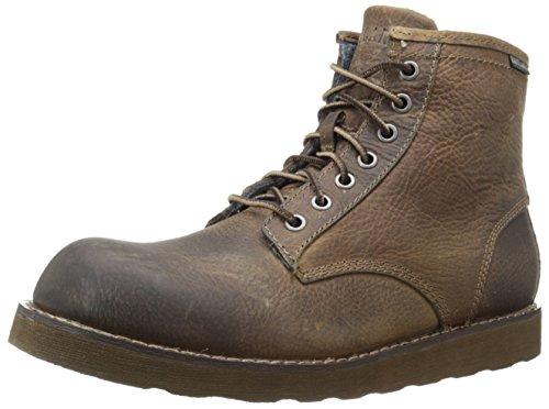 Eastland Boot Men's Barron Chukka Boot Eastland B016OTMIKA Shoes a123df