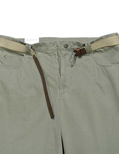 Meyer -  Pantaloni  - Uomo
