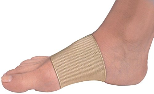 PediFix Arch Support Bandage - One Size Fits Most