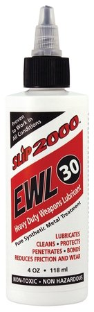 slip2000-ewl30-twist-top-4-ounce