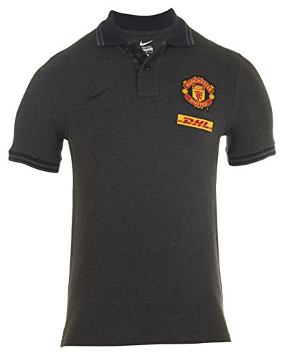 nike-manchester-united-gs-polo-shirt-with-dhl-mens-style-478175