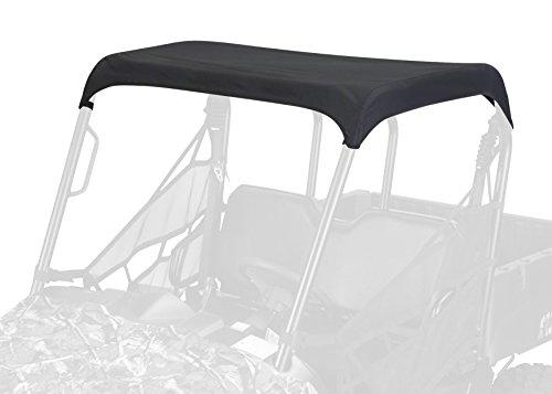 (Classic Accessories QuadGear Black UTV Roll Cage Top (Polaris Ranger 400, 570, 800))