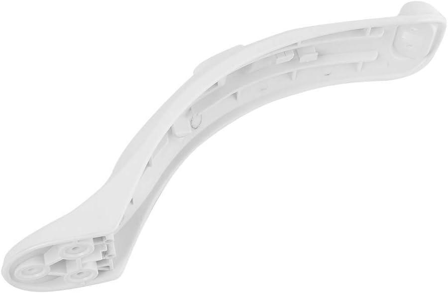 Domybest Guardabarros trasero para patinete el/éctrico M365 y M365 Pro