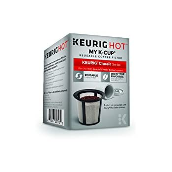Image result for my k cup filter