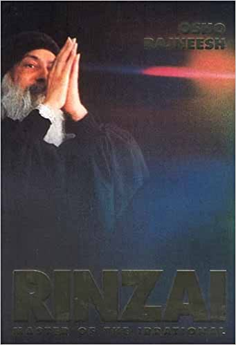 RINZAI MASTER OF THE IRRATIONAL EBOOK DOWNLOAD