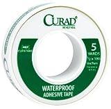 Tape Waterproof 1/2in X 5yd