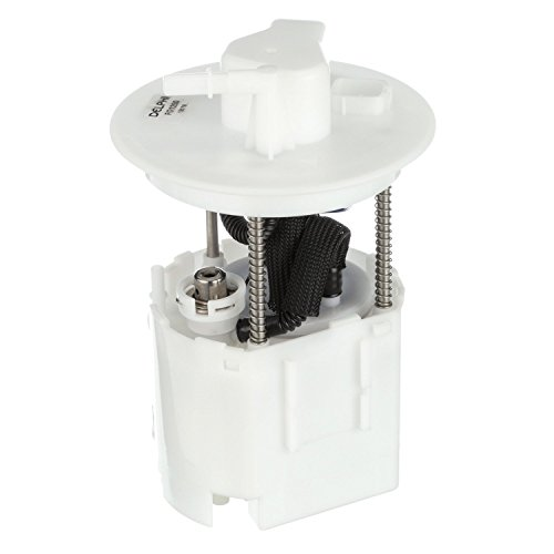 Delphi FG1250 Fuel Module