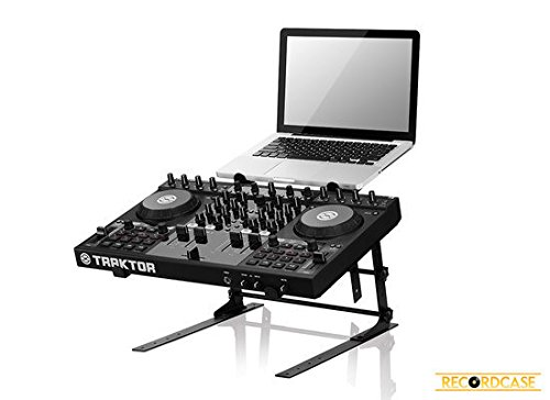 Recor DCase controlador Stand Laptop Stand