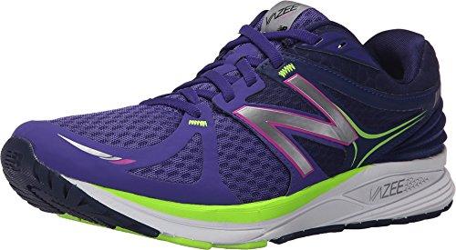 new-balance-womens-vazee-prism-running-shoe-purple-silver-10-b-us