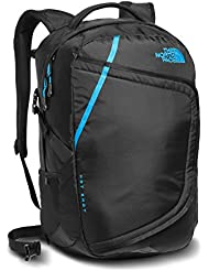 The North Face Hot Shot Laptop Backpack