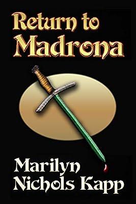 Return To Madrona