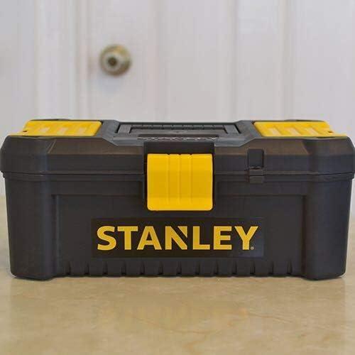 STANLEY TOOL BOX スタンレー ツールボックス