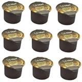 50 Cafe Maid Luxury Coffee Creamer Individual Portion Pots