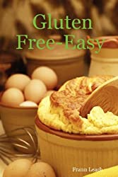 Gluten Free-easy