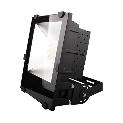 fixture 800W 1000W Equivalent 30000lm Cold Floodlight product image