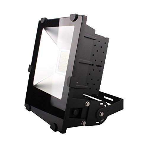 1000 Watt Flood Light - 4