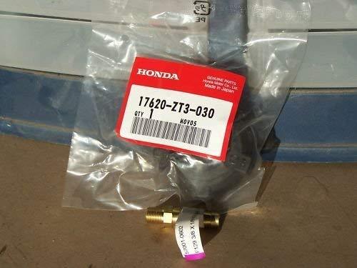 superbobi for 17620-ZT3-030 Extended Run Fuel Cap fits EU 1000 2000 Honda Generator