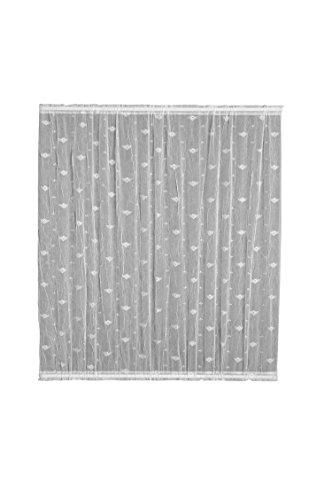 (Heritage Lace Bee Door Panel, 45 by 36-Inch,)