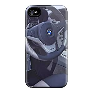 Awesome Silver Ac Schnitzer Bmw Acs5 Touring Dashboard Flip Cases With Fashion Design For Iphone 6 Black Friday