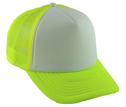 g-summer-trucker-mesh-cap-white-neon-yellow
