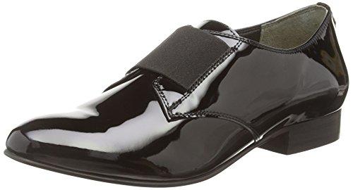 Van Dal Lacey 2590 110 - Zapatos para mujer Negro