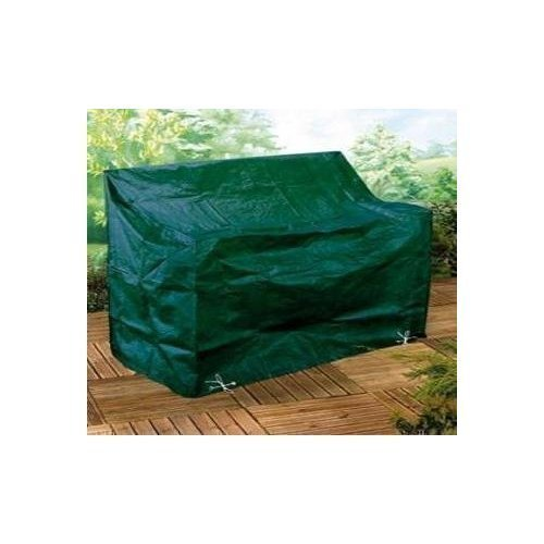 Why Buy Garden Furniture Covers