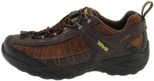 822a9d5c1869 Teva Raith WP Waterproof Outdoor Shoe (Toddler Little Kid Big Kid ...